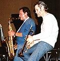 Getz&BakerSandvika1983.jpg