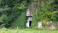 Geulhem-Groeve Onder de Ravengroeve (1).jpg