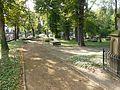 Geusenfriedhof (11).jpg