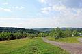 Gfp-pennsylvania-distant-appalachians.jpg