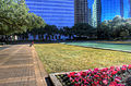 Gfp-texas-houston-downtown-park-in-houston.jpg
