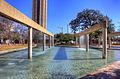 Gfp-texas-san-antonio-fountains-near-the-tower.jpg