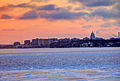 Gfp-wisconsin-madison-dusk-over-the-skyline.jpg