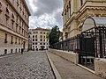 Ghetto ebraico di Roma 08.jpg