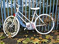 Ghostbike-London-866.jpg