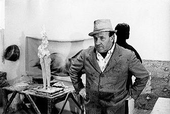 Giacomo Manzù 1966.jpg