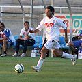 Gianluca Grava - SSC Neapel (4).jpg