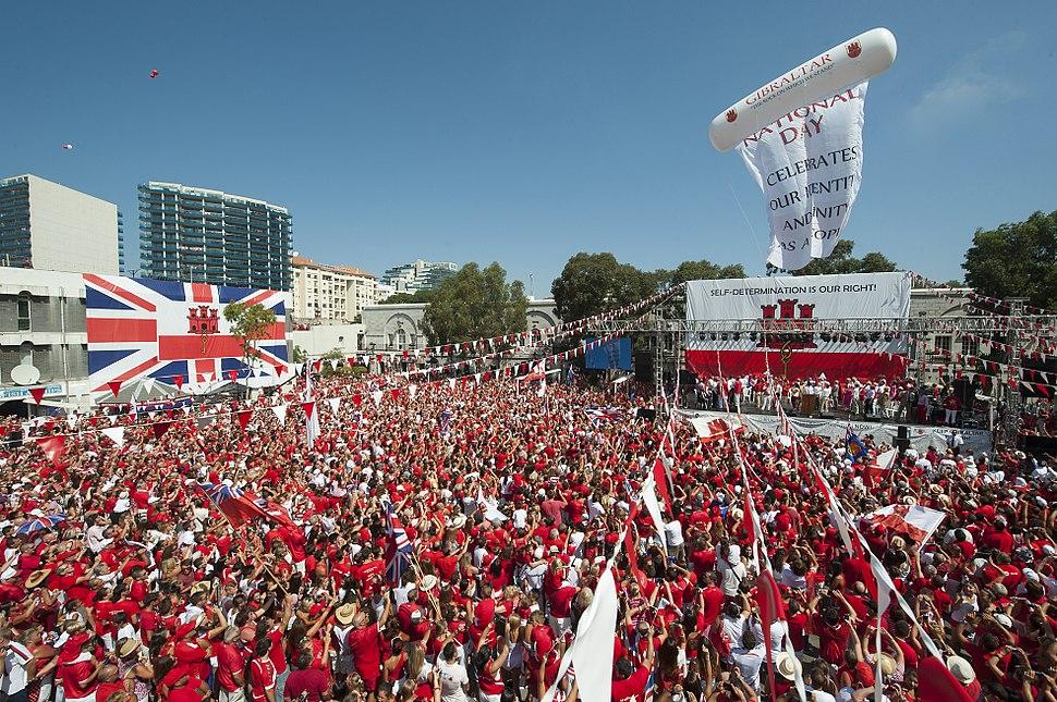 Gibraltar National Day 027 (9719742224) (2)
