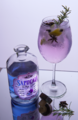 Gin sapucaia buttterfly drink.png