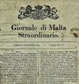 Giornale di Malta 19-06-1813.png