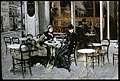 Giovanni Boldini - Conversation at the Cafe.jpg