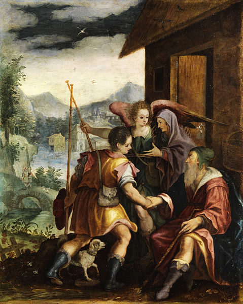 File: Giovanni Soens Abraham dismisses Ismael.jpg