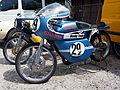 Gitane Testi Super Corsa No29, pic5.jpg