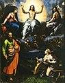 Giulio Romano Deesis Parma.jpg