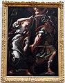 Giulio cesare procaccini, la pace scaccia la guerra, 1620 ca..JPG