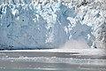 Glacier Bay National Park, Alaska - panoramio - Jack Borno (6).jpg