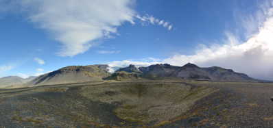 Glacier view from Hruta.png