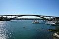 Gladesville Bridge(2).jpg