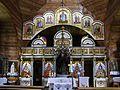 Gladyszow cerkiew ikonostas.jpg