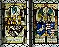 Glasfenster für Graf Christoph von Ortenburg und Gemahlinnen 2.JPG