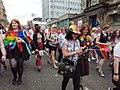 Glasgow Pride 2018 93.jpg
