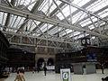 Glasgow centralstation.jpg