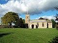Glentham Church - geograph.org.uk - 68038.jpg