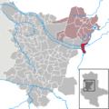 Glindenberg in BK.png