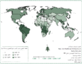 Global Forest Area-ar.png
