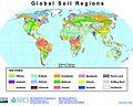 Global Soil Order Distribution.jpg