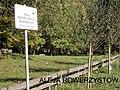 Glogow, Poland - panoramio (35).jpg