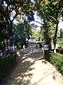 Glorieta jardines murillo.JPG