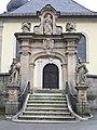 Glosberg-Friedhofsmauer.jpg
