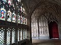 Gloucester Cathedral 20190210 144711 (32680625927).jpg