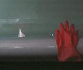 Glovetub.png