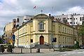 Gmach Zakładu dla Wdów po Poległych Żołnierzach i Oficerach ul. Floriańska 2 i Jagiellońska 17.jpg