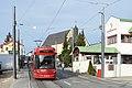 Gmunden-IVB-307-01.jpg