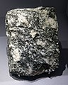 Gneiss Baia Grande MNHN Minéralogie.jpg
