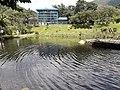 Godawari botanical garden 20180912 134822.jpg