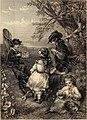 Godey's lady's book (1840) (14746614856).jpg