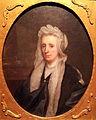 Godfried Schalcken, Portret van Arnoudina van Beaumont, 1699 (Bonnefantenmuseum Maastricht).jpg