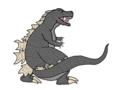 Godzilla Fan Art 2.png
