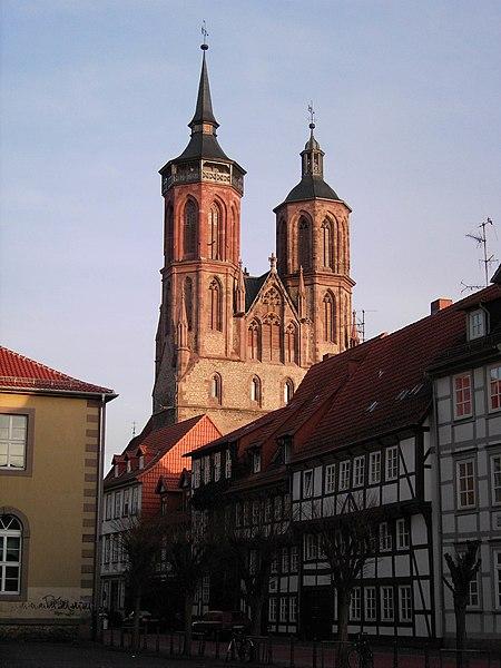 File:Goettingen-Johanniskirche.03.jpg
