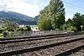 Goetzis-Rheinstrasse from Railway bridge-02ASD.jpg