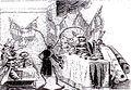 Goguette des Insectes 1848.jpg