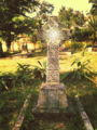 Golaghat British Cemetery 2.png