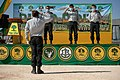 Golani Brigade change of command ceremony, August 2020. I.jpg