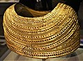 Gold Mold Cape - British Museum - Joy of Museums.jpg