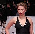 Goldene Kamera 2012 - Scarlett Johansson 2.JPG