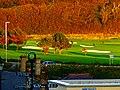 Golf - panoramio (2).jpg